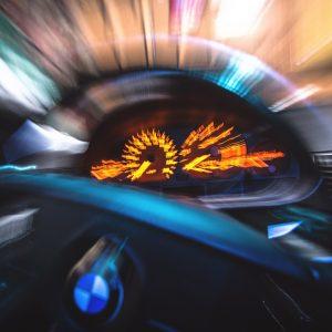 Auto école formation accélérée